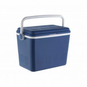 smart cool box
