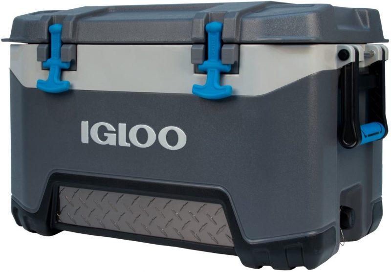 igloo cool box