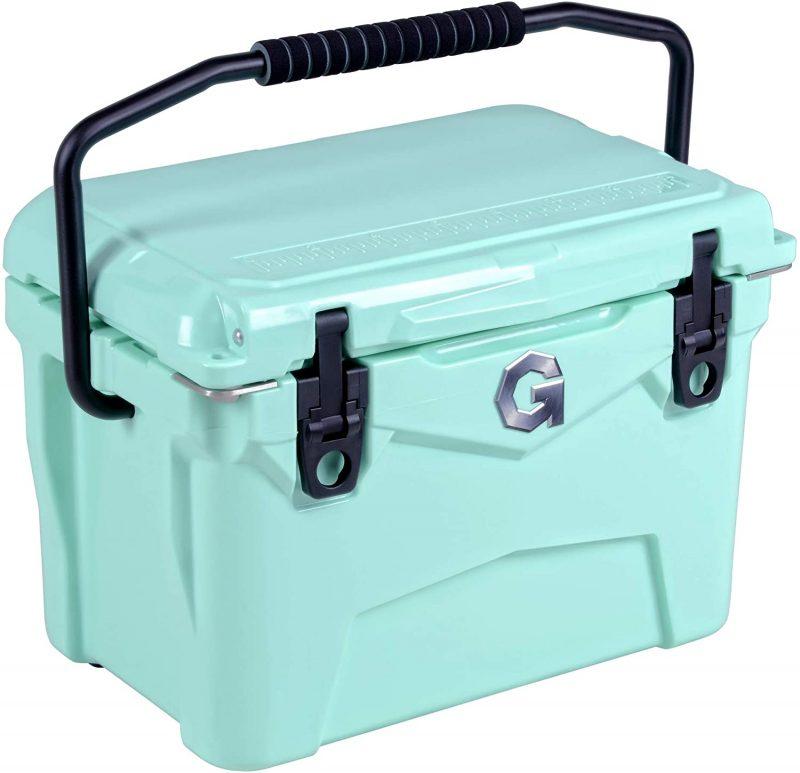 g19 cool box