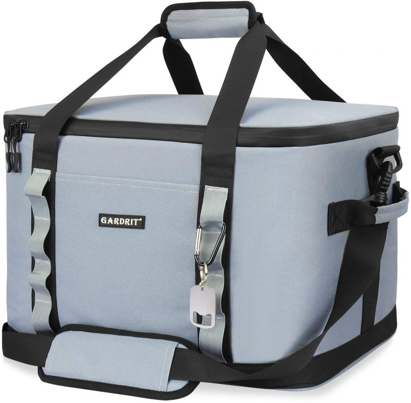 best cool bag for work