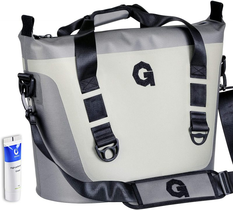 G 26L Soft Cooler bag
