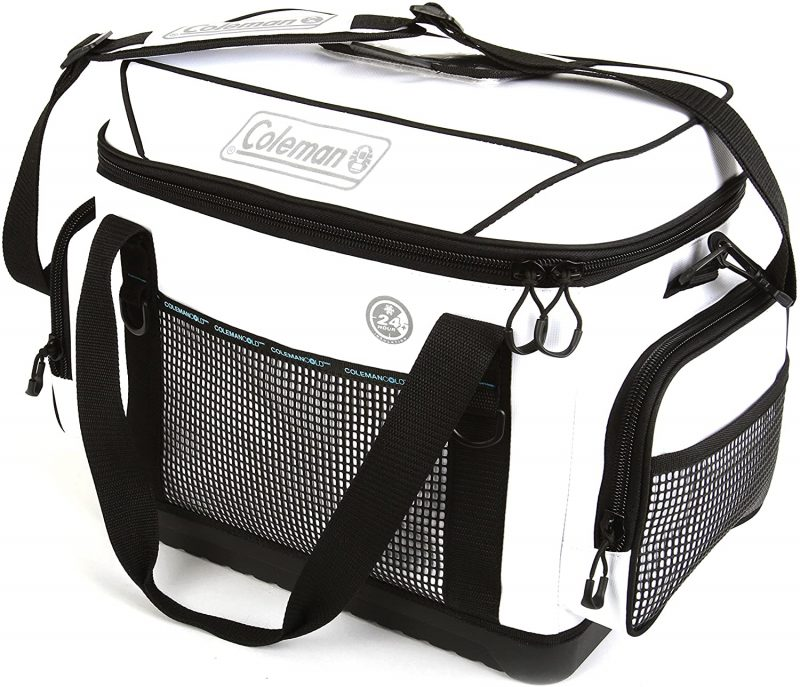 Coleman Marine Cooler Bag